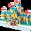 Thumbnail: Amusement Park