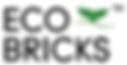 eco bricks.png