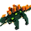 Thumbnail: TICO Jurassic Mystery Egg