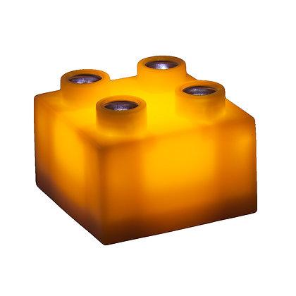 Light Stax Junior Expansion Pack – Orange