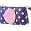 Thumbnail: Pencil Case - Circle Pop