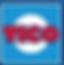 TICO Mini Bicks logo.png