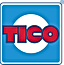 TICO Mini Bicks logo.png