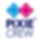 Pixie Crew logo.png