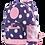 Thumbnail: Kids'Backpack - Circle Pop