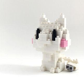 TICO Custom Cat.jpg