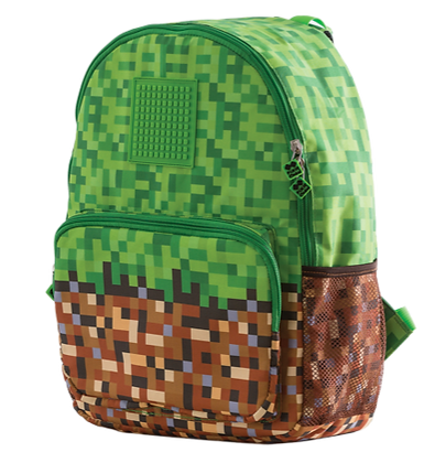 Daypack - Adventure Green