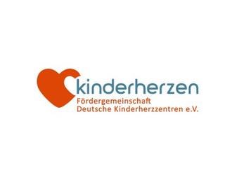 Botschafterin für Kinderherzen e.V.
