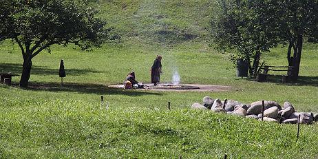 Ceremonia en Kaminal Juyú.jpg