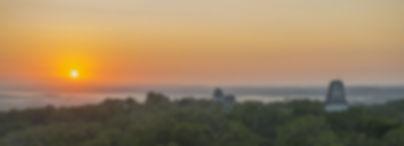 Tikal Amanecer.jpg