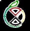 Logo Espiritualidad Maya.png