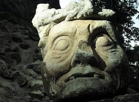 Los mayas: sobre su origen, su historia y su proyección actual