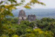 Tikal, Petén  (13).jpg