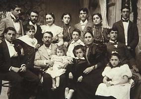 Ancestros_en_España.png