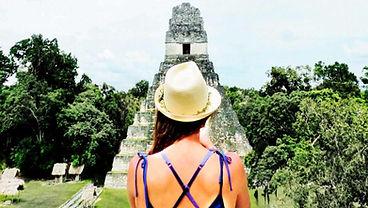 Guatemala Tikal Turismo II.jpg
