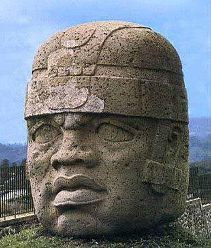 cosmovisión maya