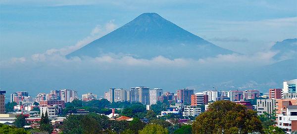 Guatemala-Ciudad.jpg