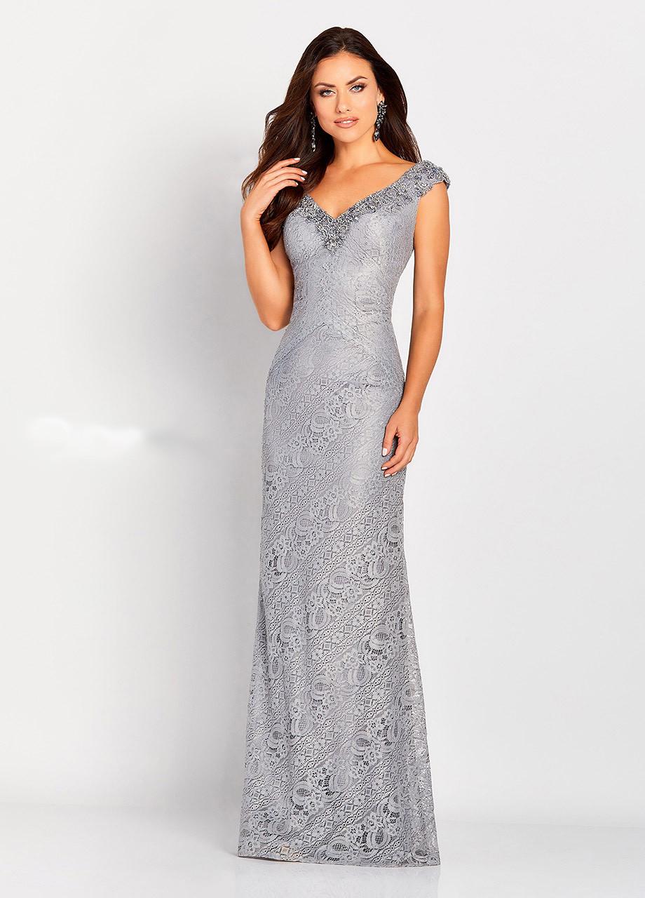 1b59ac5ea8d Mother of the Bride Dress