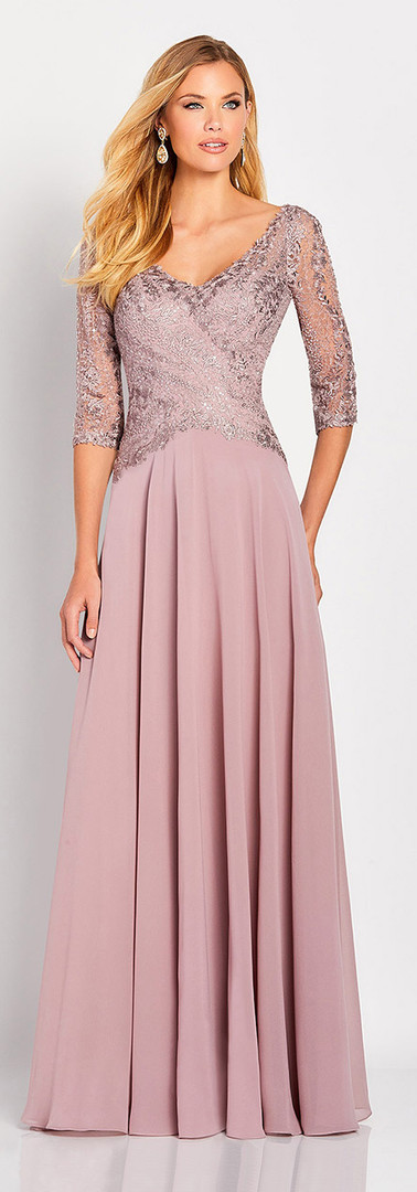 Mother of the Bride Dress, Mother Of the Groom Dress, Mother's dress, Gala Dress, Evening Gown