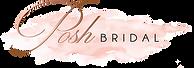 Posh Bridal Logo.png