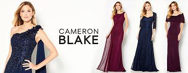 Collection-CameronBlake-219.jpg