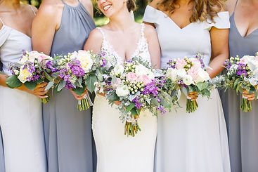 Anna Kate Russell-Bridal Party-0016.jpg
