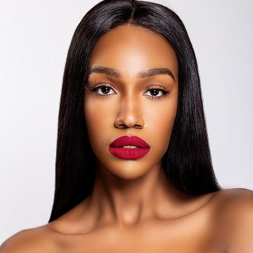 Tasia Lipstick