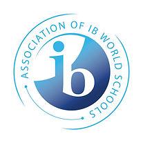 associations-of-ibws_en.jpg