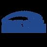 esat-profil logo mavi.png
