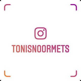 tonisnoormets_nametag.png