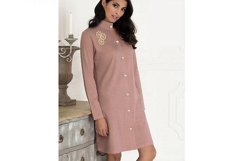 Winter Sleepwear - Dressing Gown