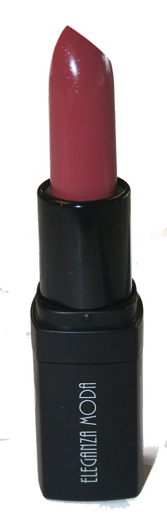 Flawless Lipstick, Almost Nude