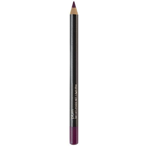 Lip Liner Pencil, Plum