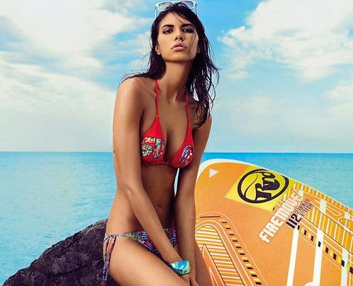 SURF Triangle Bikini