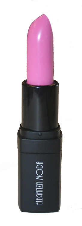 High Intensity Lipstick, Crush