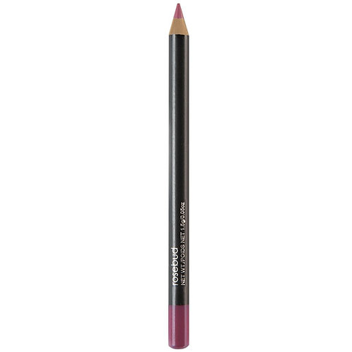 Lip Liner Pencil, Rosebud