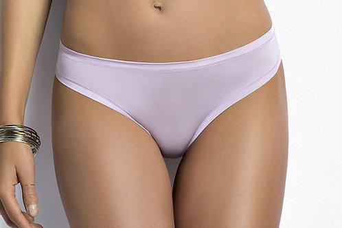 Panties/Briefs
