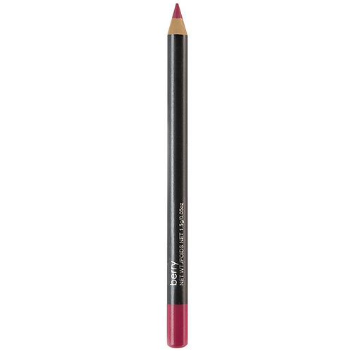 Lip Liner Pencil, Berry