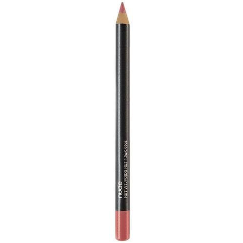 Lip Liner Pencil, Nude