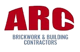 Arc%20brick%20work%20logo_edited.png