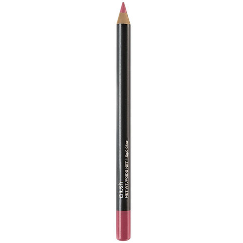 Lip Liner Pencil, Blush