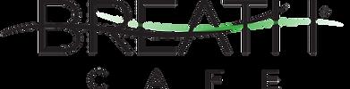 Breath-Logo-final.png