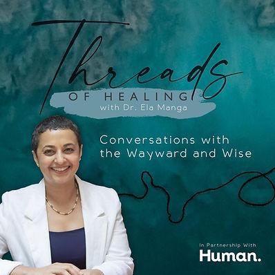 threads of healing.jpg