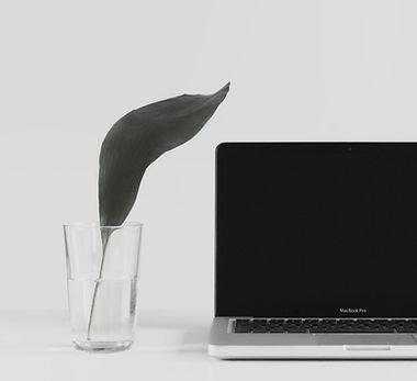 minimal laptop_edited.jpg