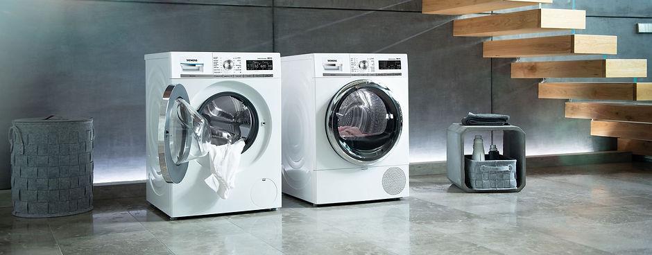 lavadoras siemens.jpg