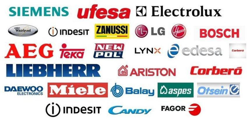 servicio tecnico lavadoras bosch balay s