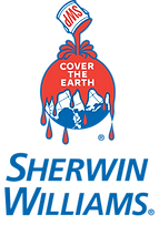 Sherwin_Williams.svg.png