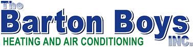 BartonBoys_LogoFINAL.jpg