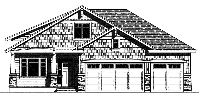 Spokane Home Builders New Construction New Homes Spokane  Inland Northwest Homes Spokane City Spokane County  Washington State  Spokane WA  Inland Northwest