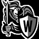 WfC-Logo.png